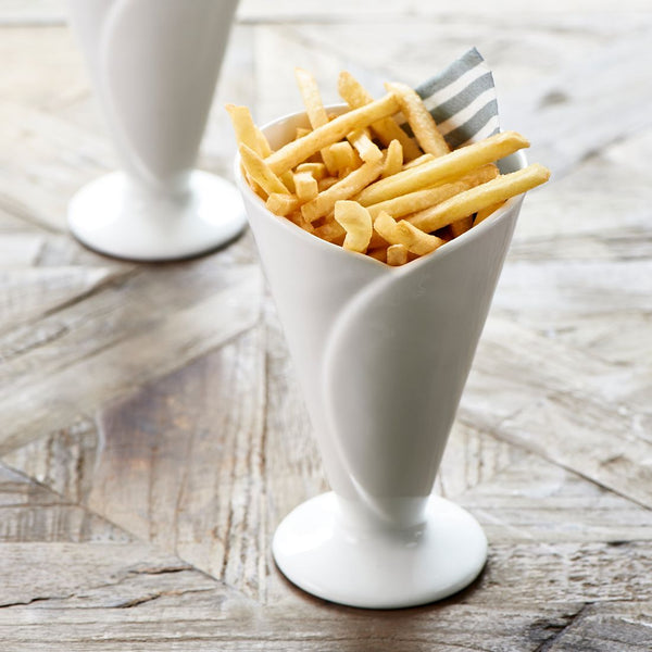 RM Classic Kitchen French Fries Holder