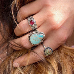 Everything you could possibly want in jewelry