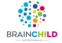 BrainChild Nutritional's
