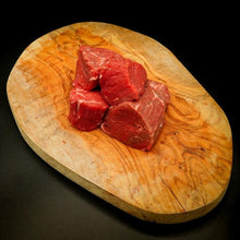 Load image into Gallery viewer, Beef Filet Mignon Tips & Tails, Choice