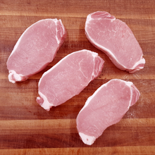 Load image into Gallery viewer, Boneless Pork Chops
