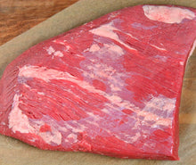 Load image into Gallery viewer, First Cut Beef Brisket, Choice