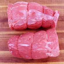 Load image into Gallery viewer, Beef Eye Round Roast, Choice
