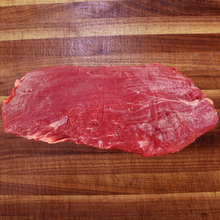 Load image into Gallery viewer, Flank Steak, Choice