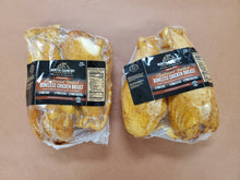 Load image into Gallery viewer, North Country Smoked Chicken Breast