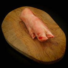 Load image into Gallery viewer, Pigs Feet