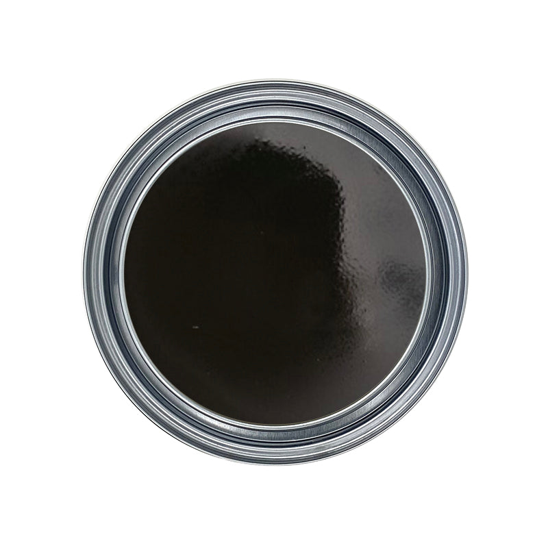 Dark Brown Finishing Wax