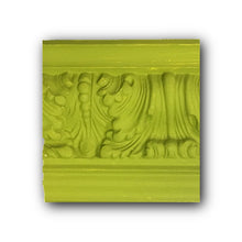 Load image into Gallery viewer, Golden Olive Chalk Based Paint
