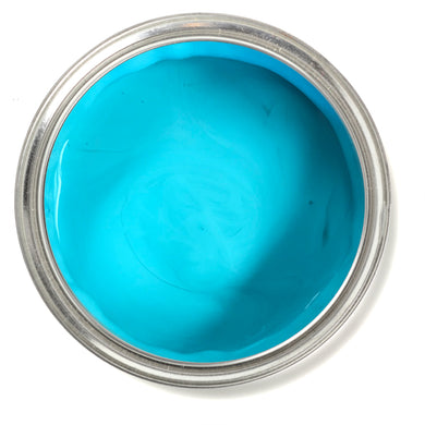 Riviera Outdoor Paint