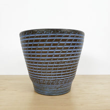Load image into Gallery viewer, German Pottery Planter