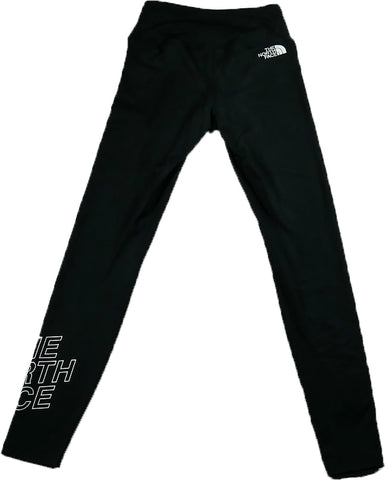 Pantalon legging Femme The North Face Crux