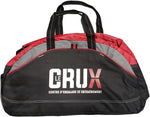 Sac de transport CRUX