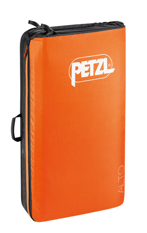 Crash Pad Alto de Petzl
