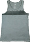 Camisole The North Face Homme Crux