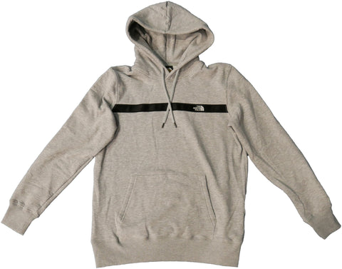 Hoodie Femme The North Face Crux