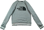 Chandail Crew Neck The North Face Pâle Femme Crux