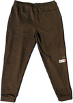 Pantalon Homme  Noir The North Face Crux