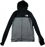 Veste The North Face Homme Crux