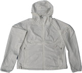 WindStopper Femme The North Face Crux