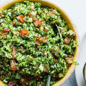 Tabbouleh Salad (500 mL)