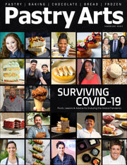 Issue 8: Surviving COVID-19 Special