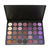 Purple Spice 35 Shade Eyeshadow Palette