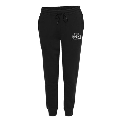 Fear and Clothing Sweatpants