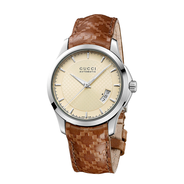 G-Timeless Automatic