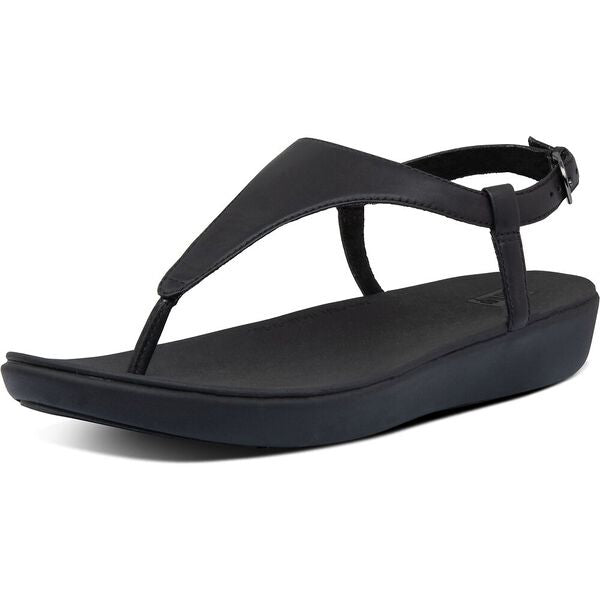 Fitflop Lainey Black