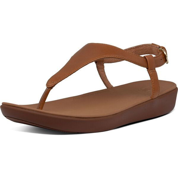 Fitflop Lainey Tan