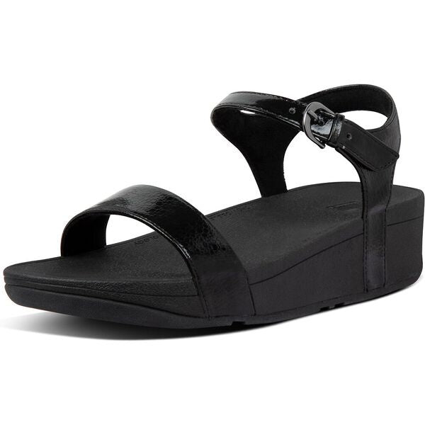 Fitflop Laura Black