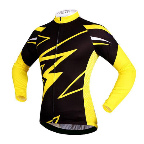 Pro team 2020  jersey cycling jersey
