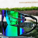 2020 New Cycling Glasses Men/Women