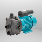 112 Moulded Centrifugal Transfer Pump