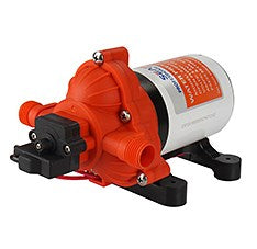 SeaFlo 12V 33 Series Diaphram Pump
