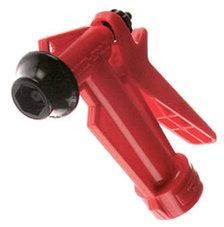 Power Spray Nozzle - Adjustable
