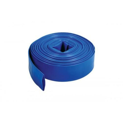 Sunnyhose Light Duty Blue Layflat