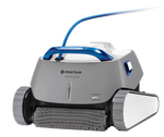 Pentair Prowler 920 Pool Cleaner