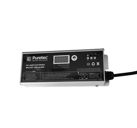 Puretec Replacement Countdown Ballast, suits Hybrid-H series