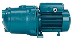 Calpeda Self-Priming Jet Pump Cast Iron NGLM 4/110