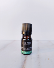 Load image into Gallery viewer, Moment of Peace | Essential Oil Diffuser Blend