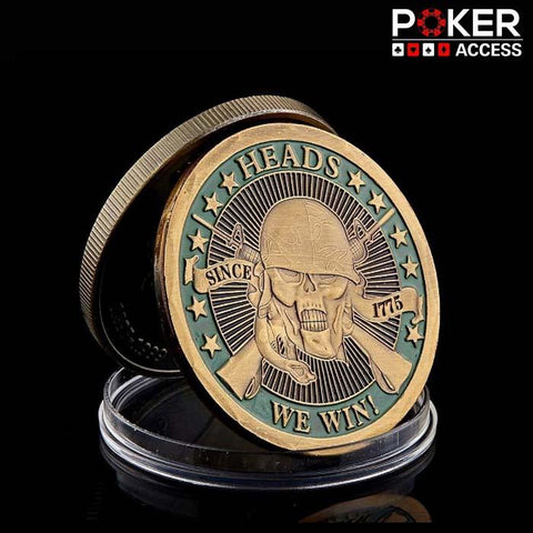Card-guard-poker-usa