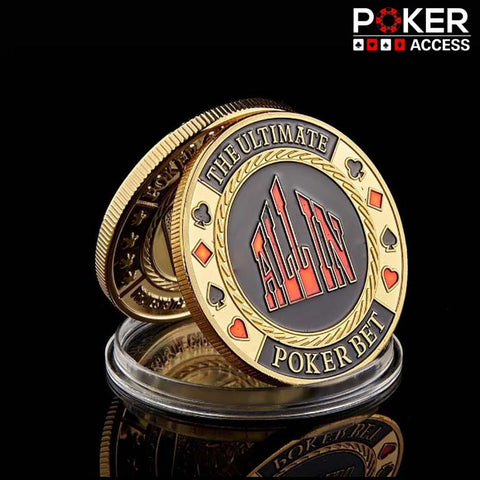 card-guard-poker-all-in