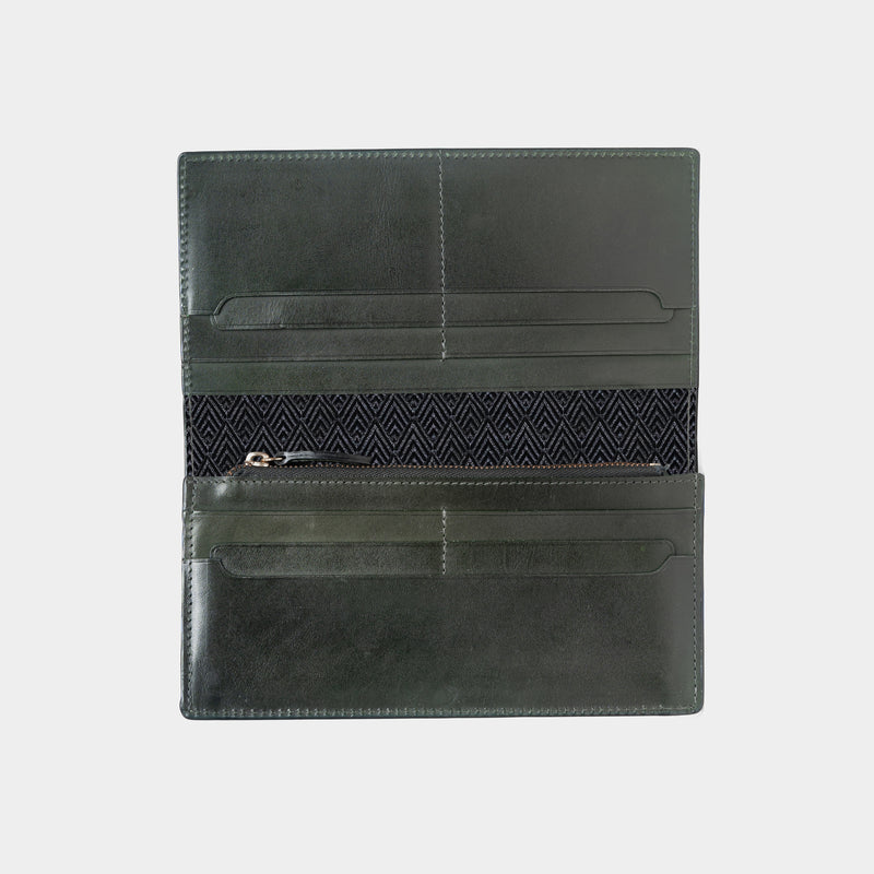 Flip Wallet - Moonshaft