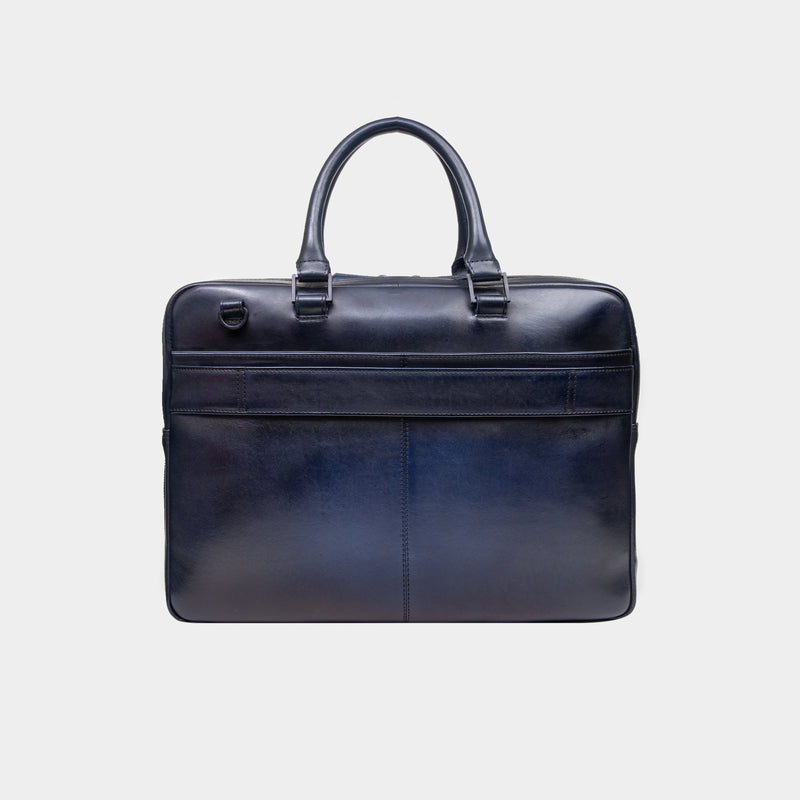 Functional Briefcase - Moonshaft