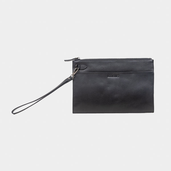 Essential Zip Pouch - Moonshaft