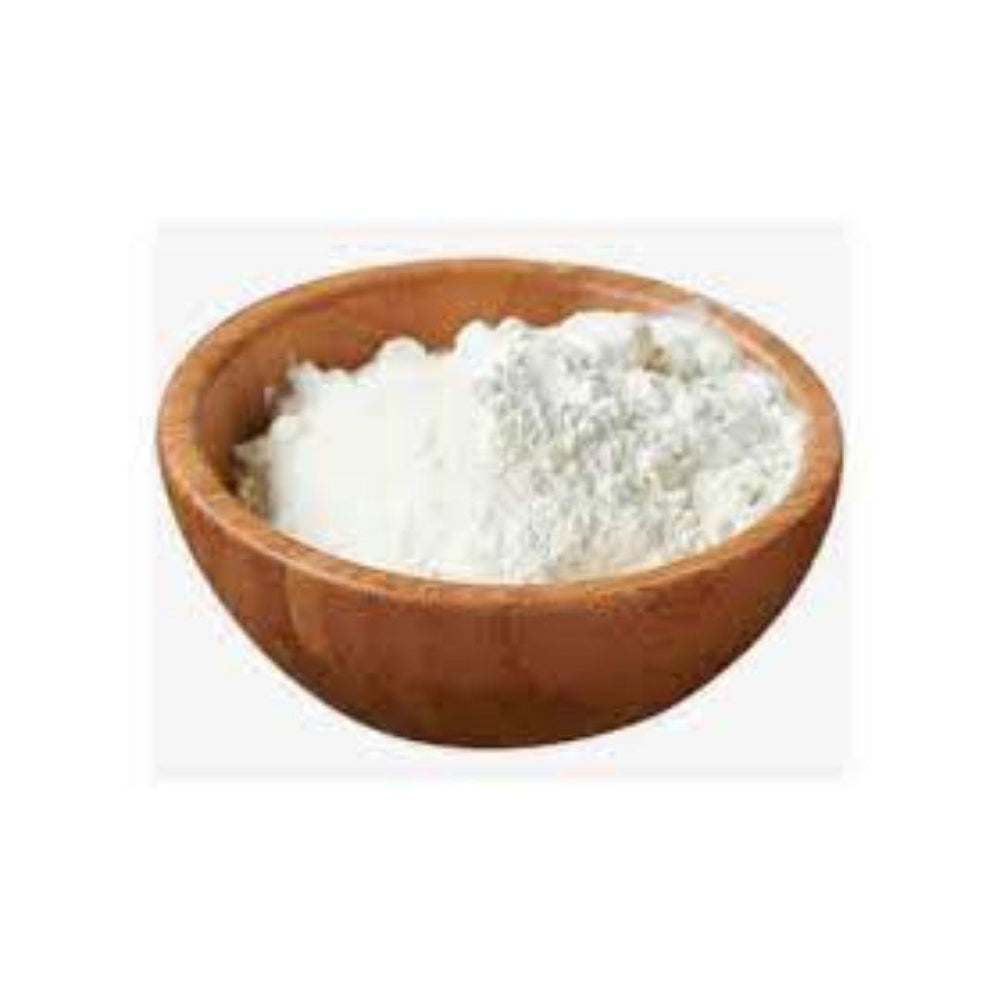 Diatomaceous Earth- Food Grade