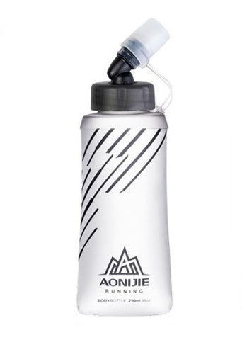Aonijie Quick Stow Flask