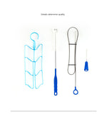 Aonijie bladder cleaning kit