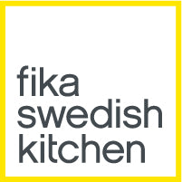 Fika Swedish Kitchen